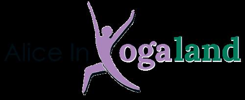Yogaland